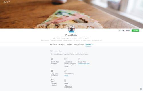 directory-profile