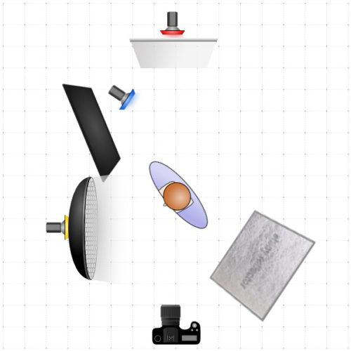 blair-bunting-lighting-diagram-1486659145