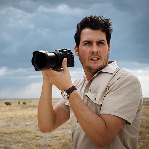 Chris-Schmid-Guest-Editor-500px