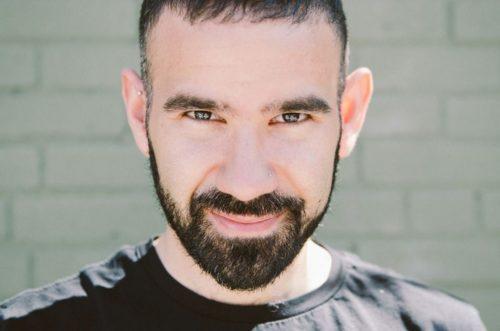 AlejandroSantiago-Portrait