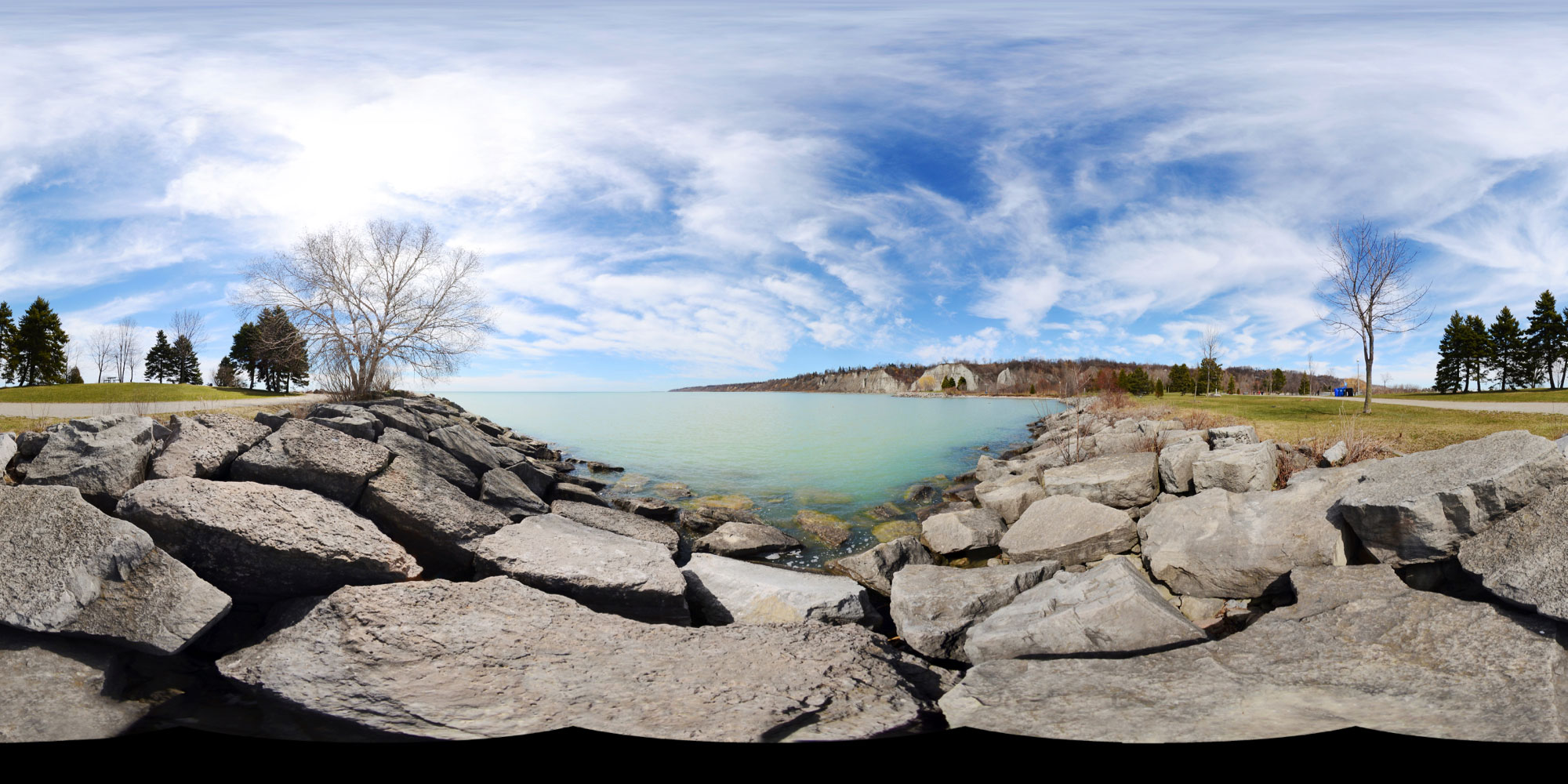 360 Photography 101: How To Get Started