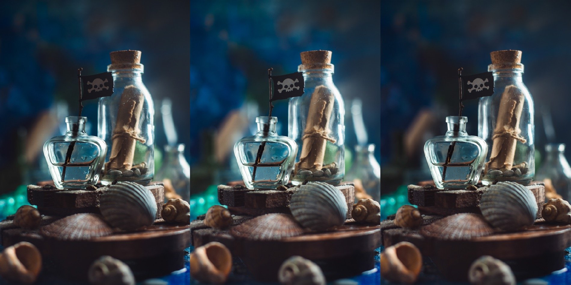 Dina-Belenko-Still-Life-Tutorial-4 Light_key-fill-both