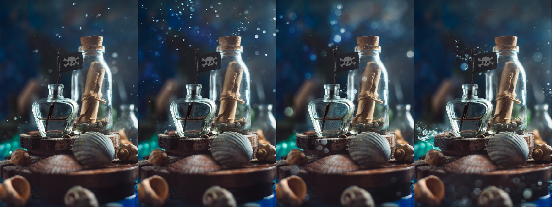 Dina-Belenko-Pirate-Still-Life-Tutorial