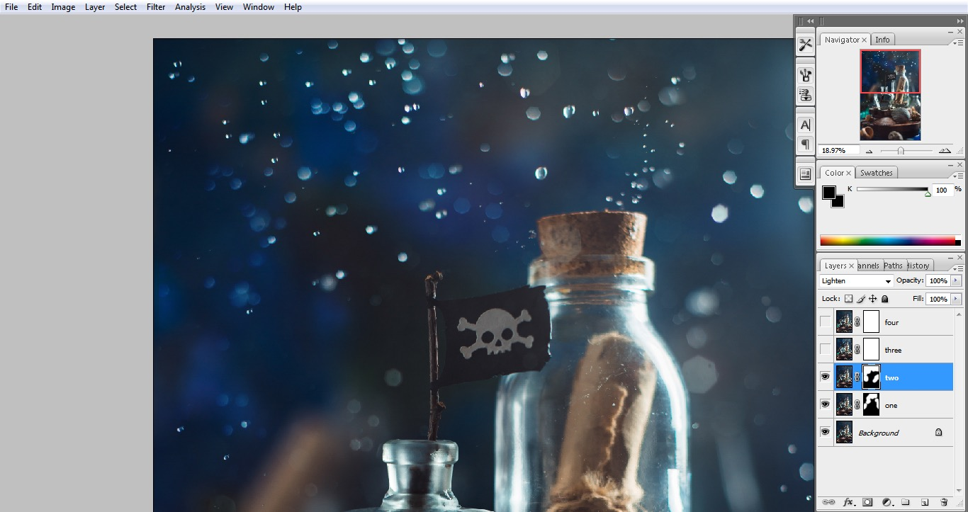 Dina-Belenko-Pirate-Still-Life-Tutorial-Post-process