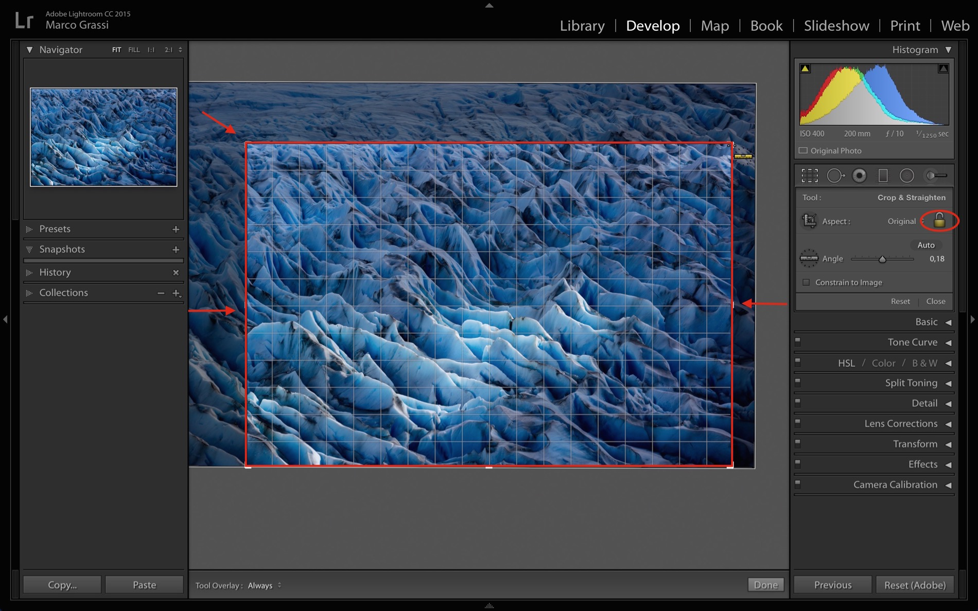 Lightroom_Tip_Crop_tool_3