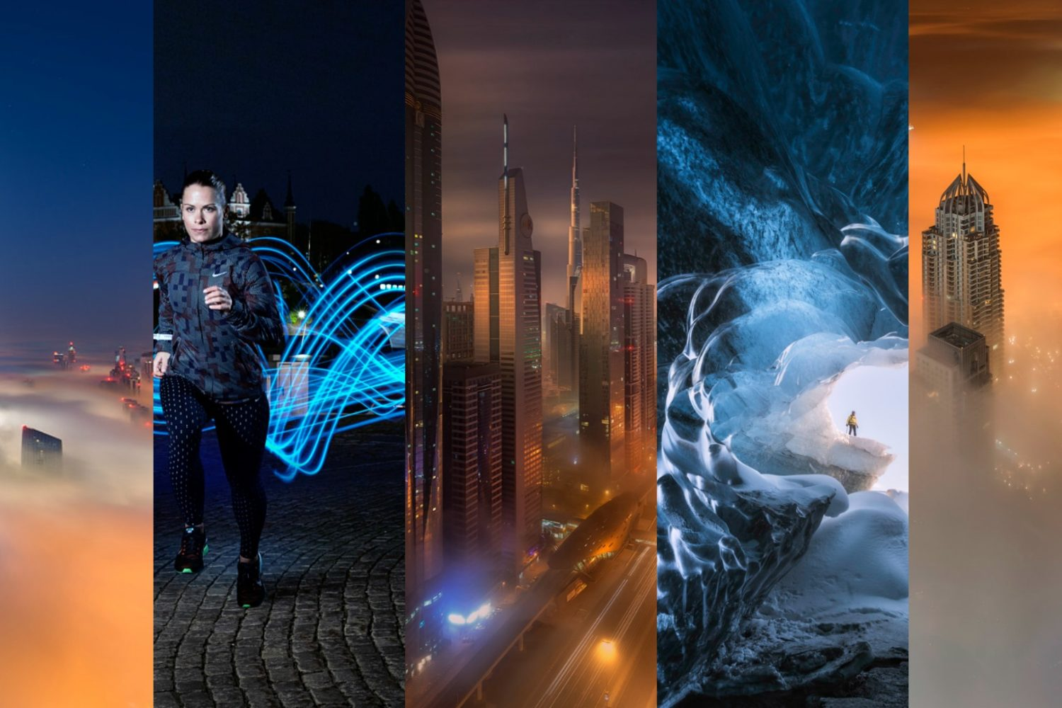 Introducing Our New 500px Ambassadors