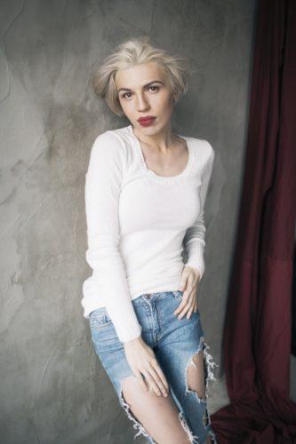 MartaSyrko-GuestEditor-August