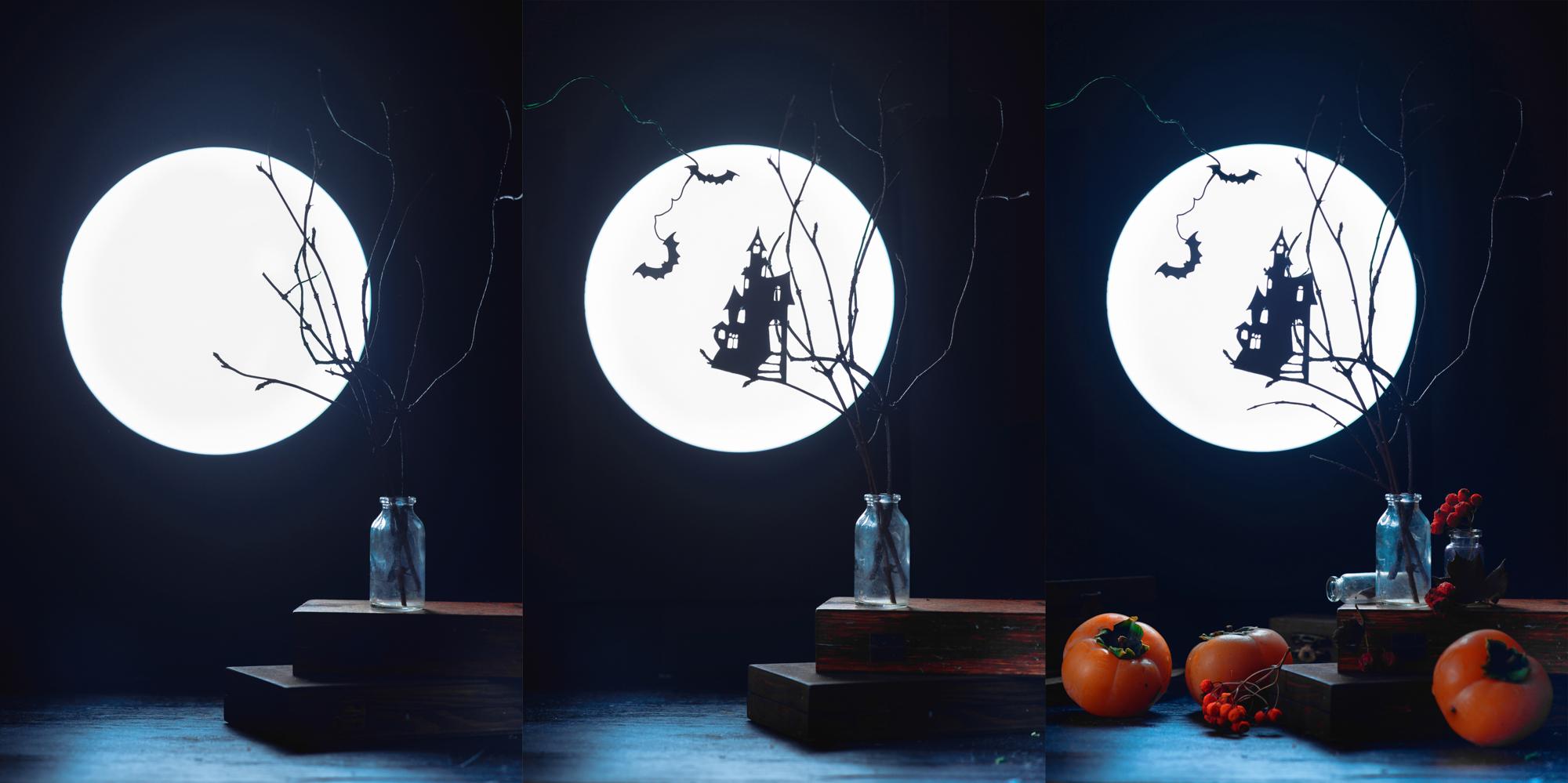 500px_blog_Halloween_still_life_composition