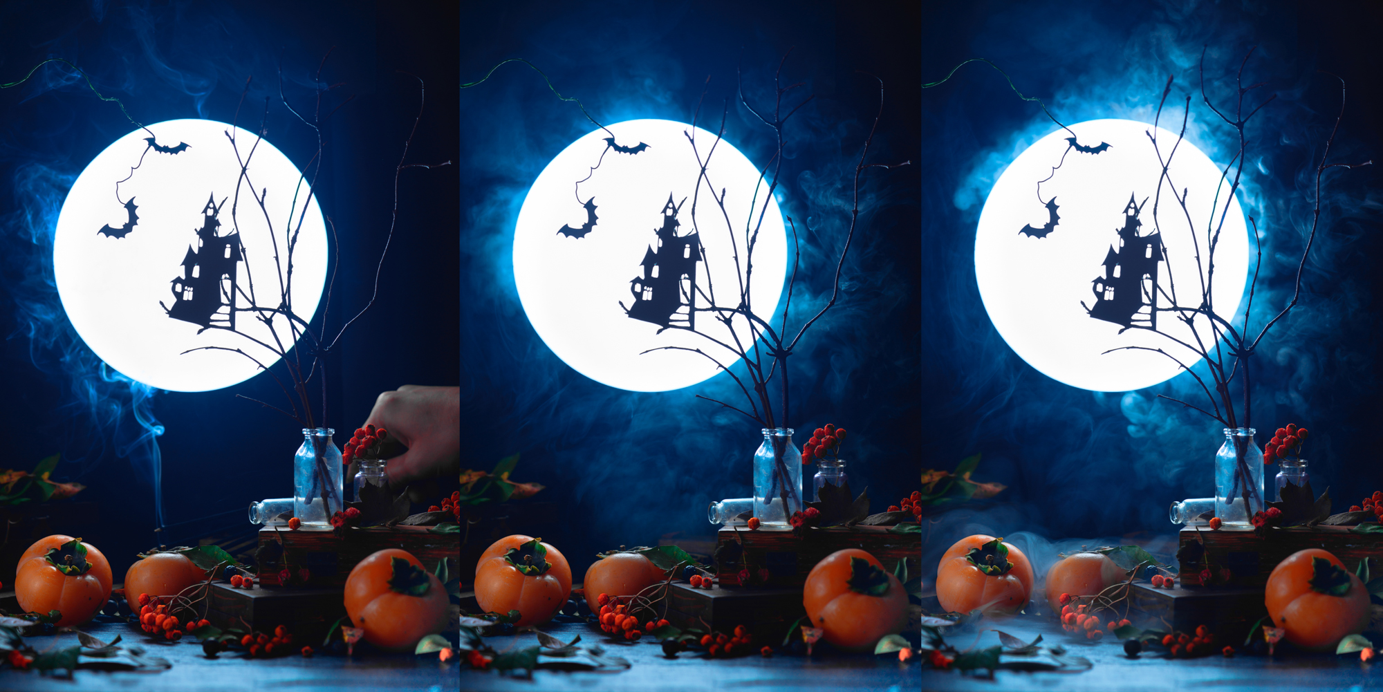 500px_blog_Halloween_still_life_shooting