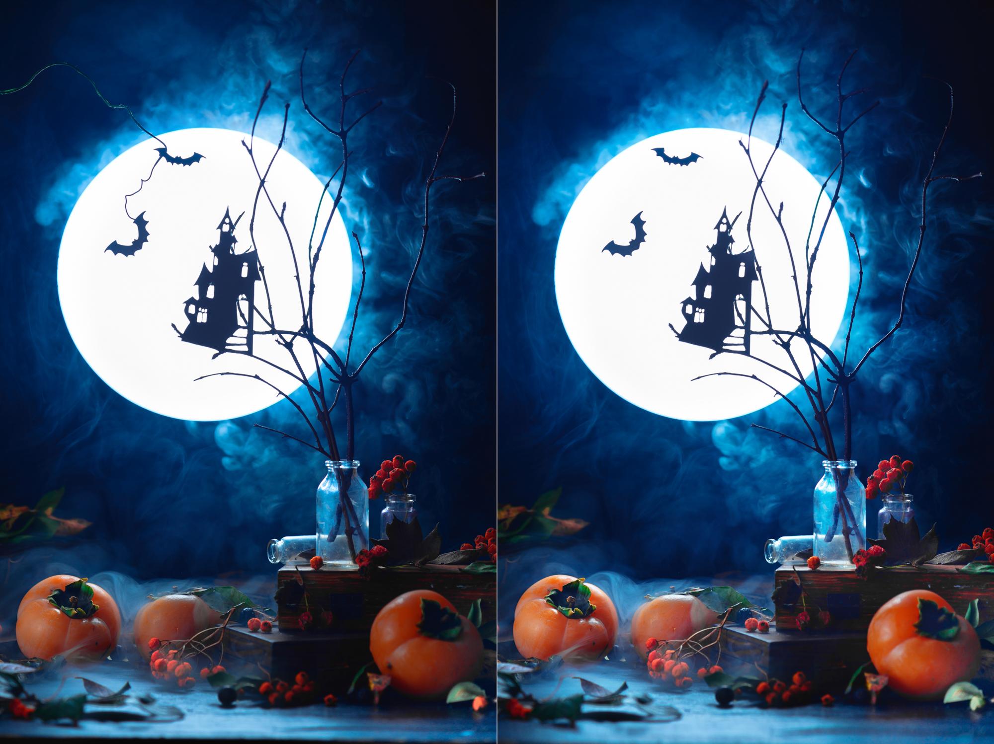 500px_blog_Halloween_still_life_tutorial_post_processing