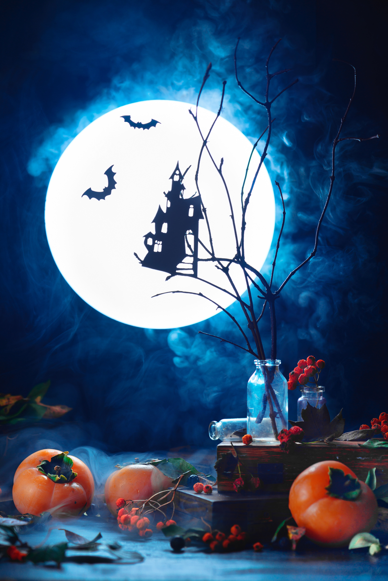 500px_blog_Halloween_still_life_tutorial_final