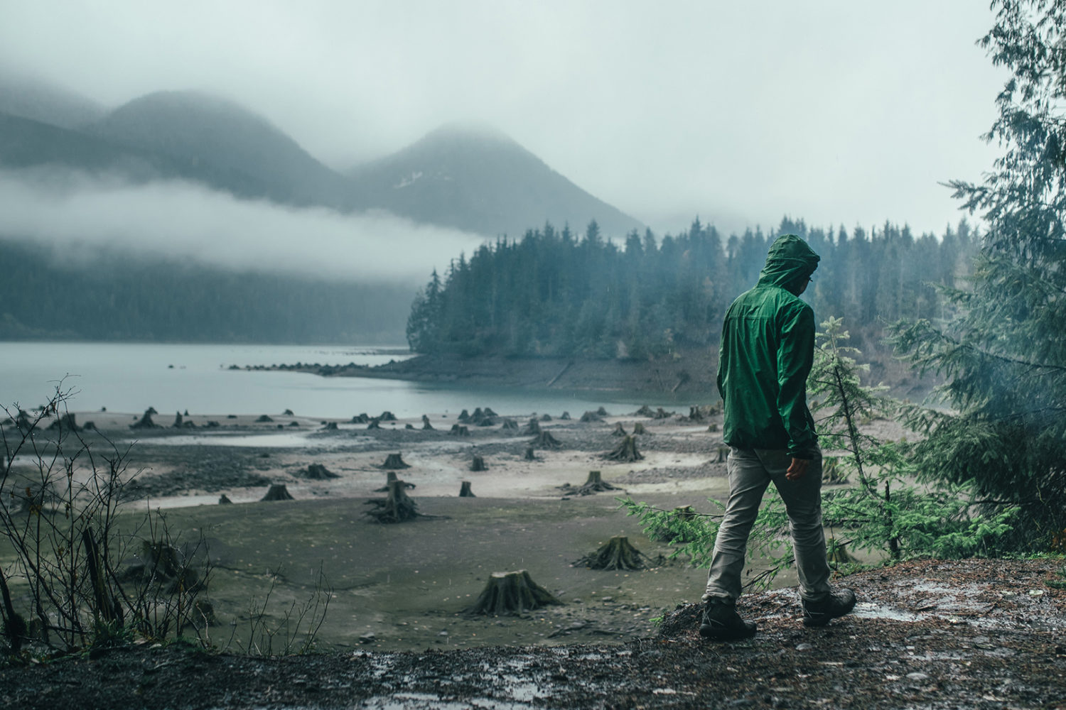Interview: Dylan Furst on photography and filmmaking