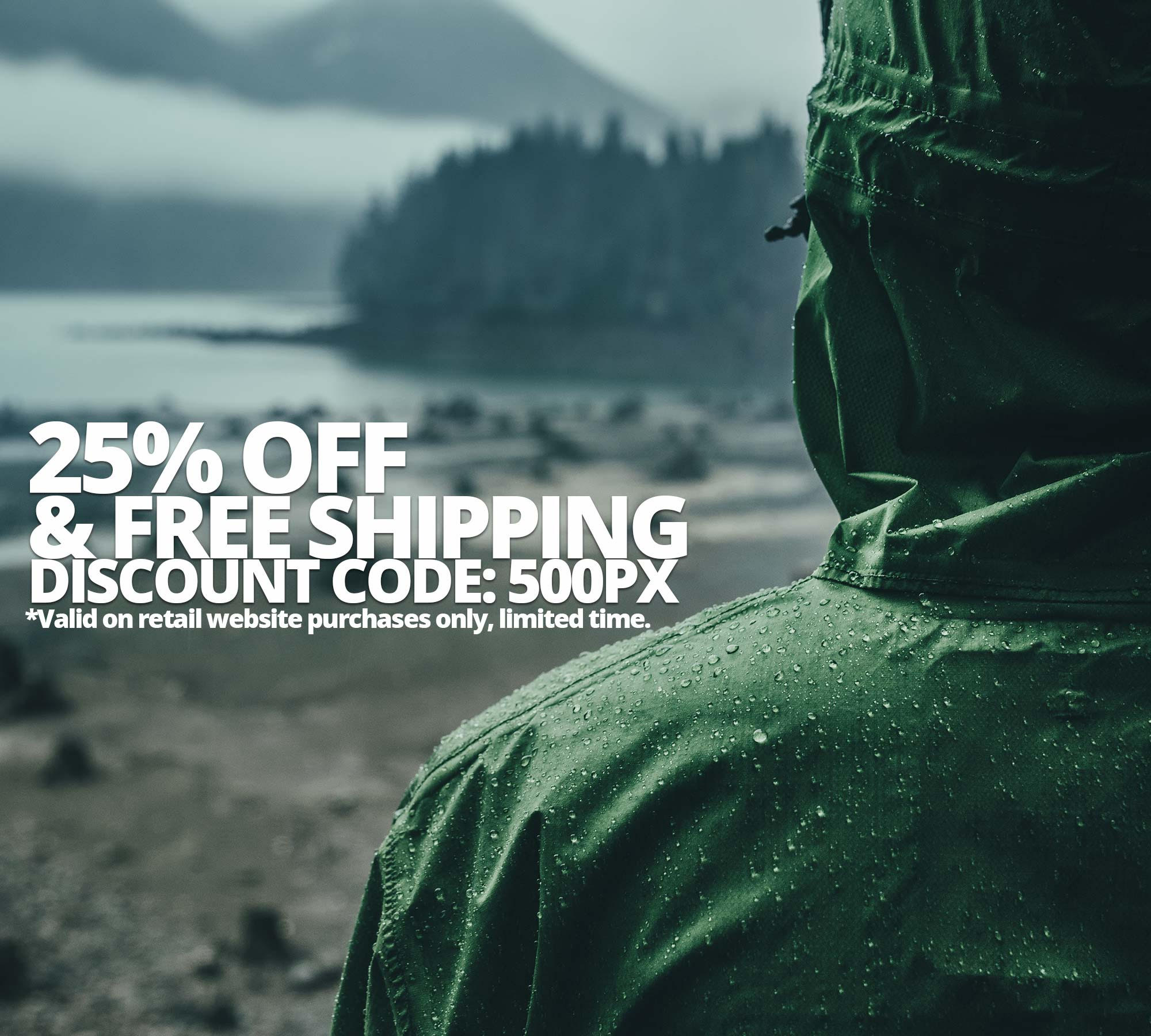 500px_blog_stormtech_discount
