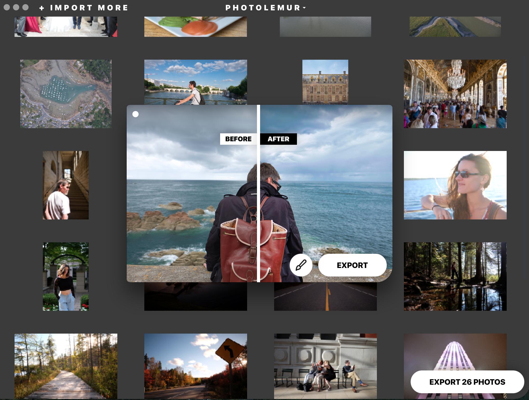500px_blog_photolemur_interface