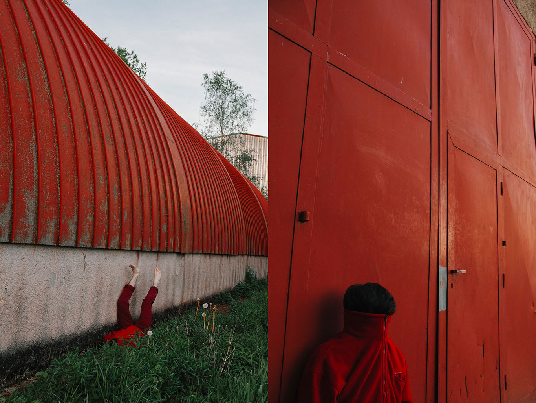 500px_Blog_Milan_Vopalensky_Colorful_Memory