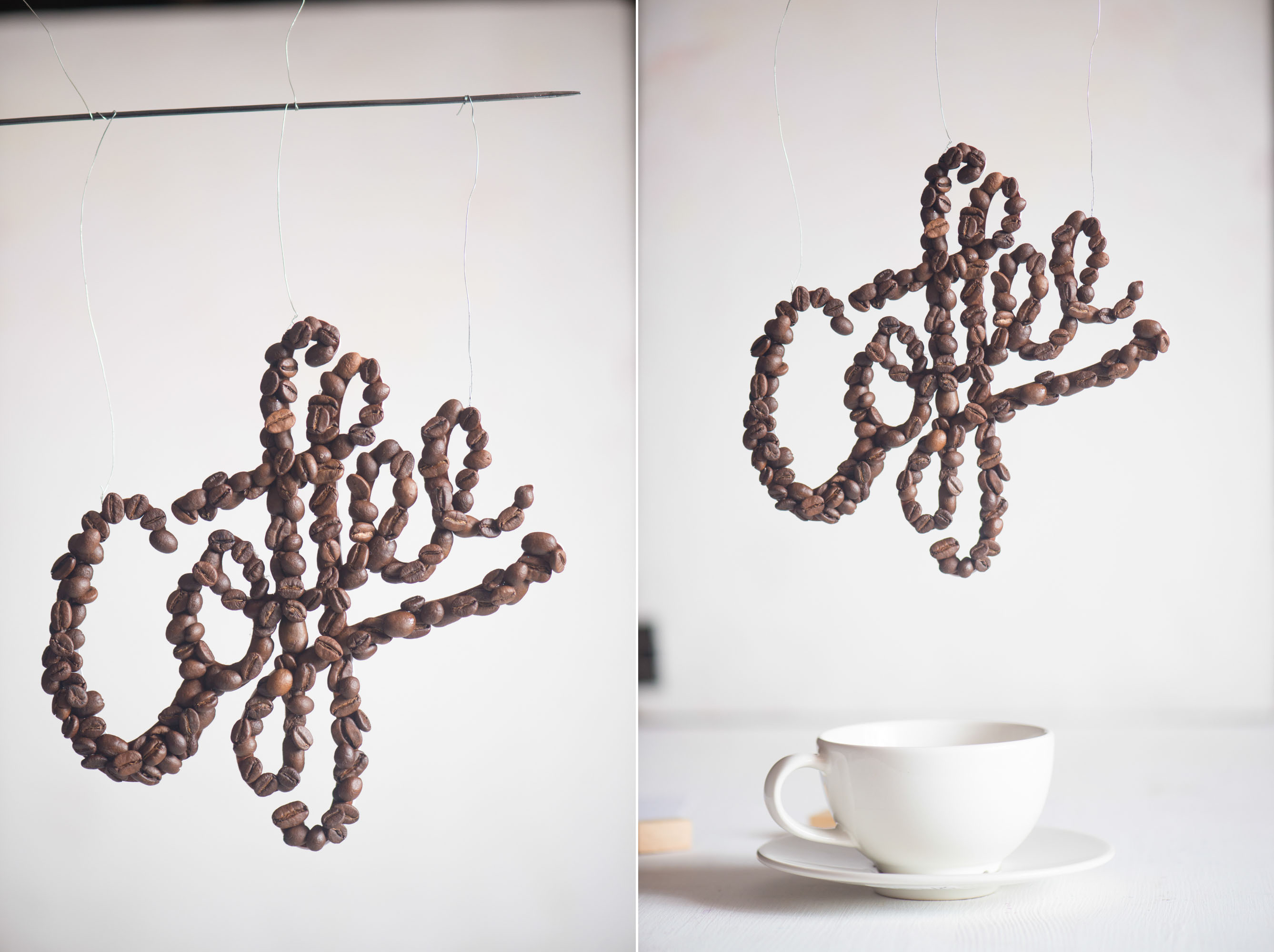 500px_blog_dina_belenko_coffee_lettering_tutorial