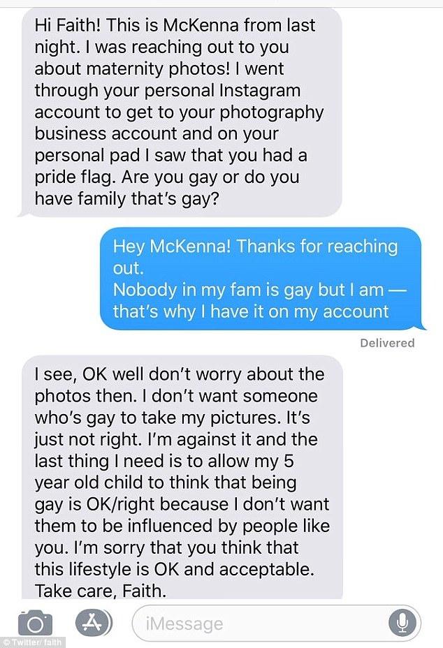 photographer-text-gay-lesbian-maternity