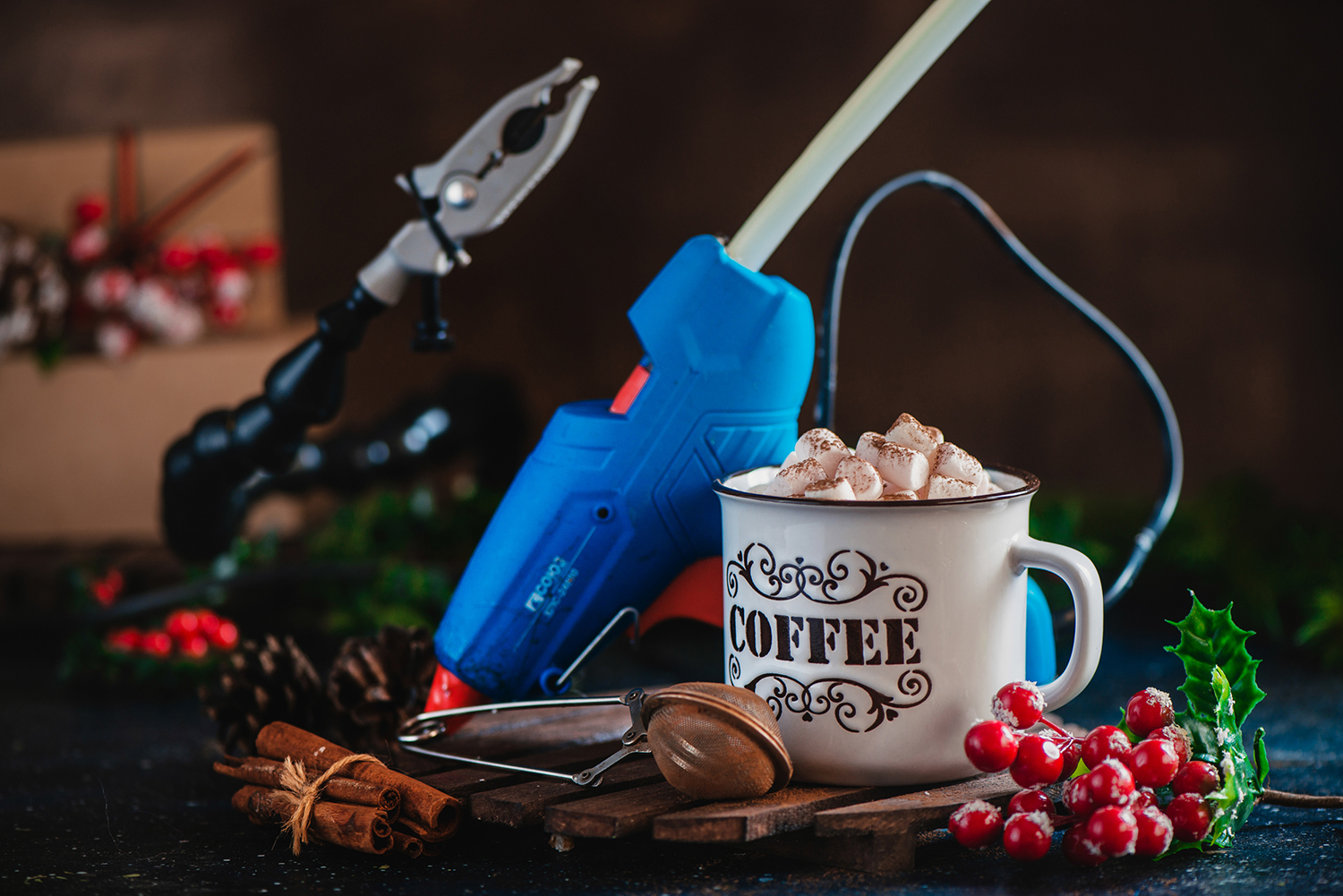 500px_blog_hot_cocoa_still_life1
