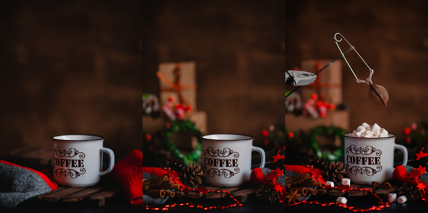 500px_blog_hot_cocoa_still_life2