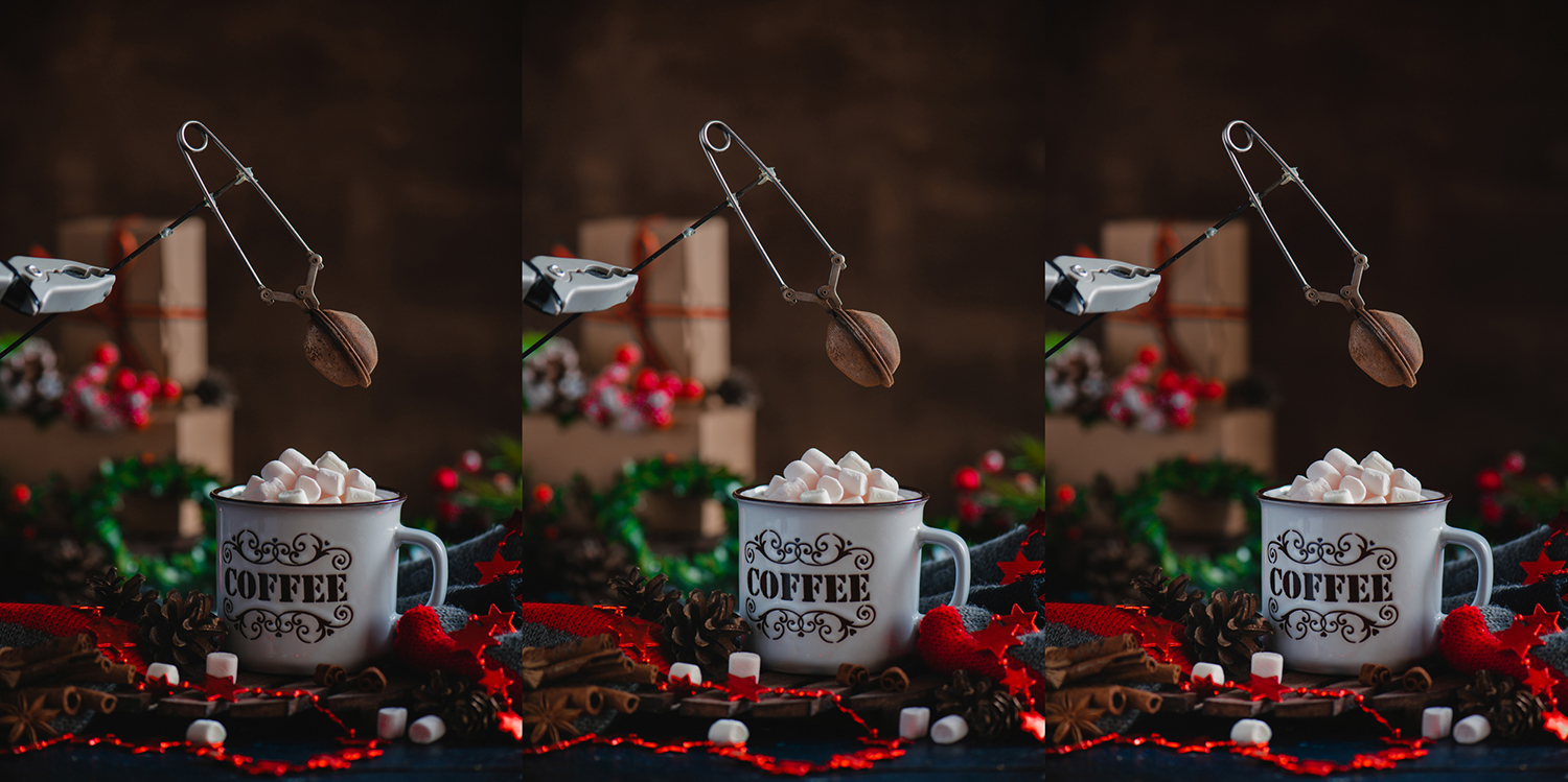 500px_blog_hot_cocoa_still_life3