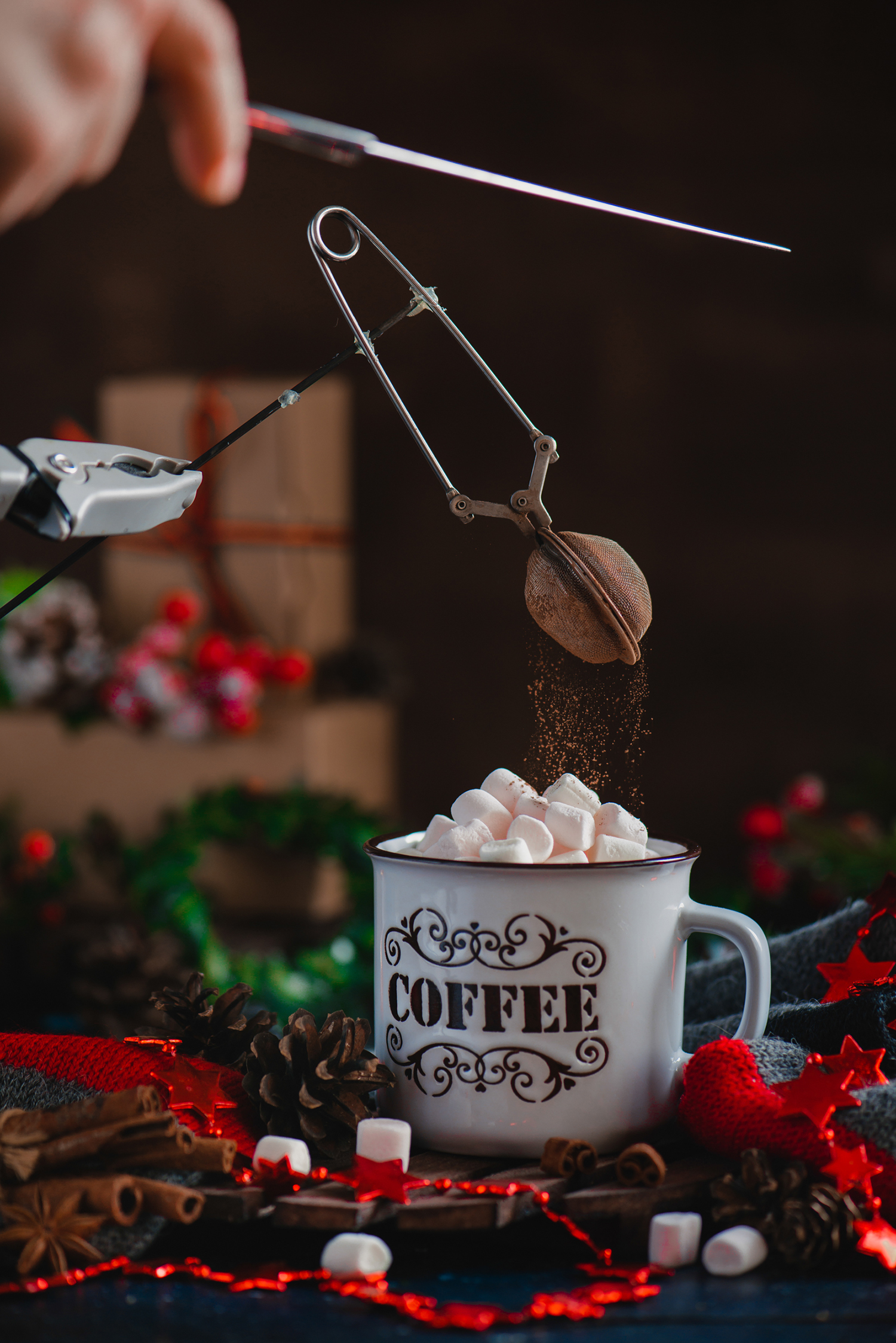 500px_blog_hot_cocoa_still_life6