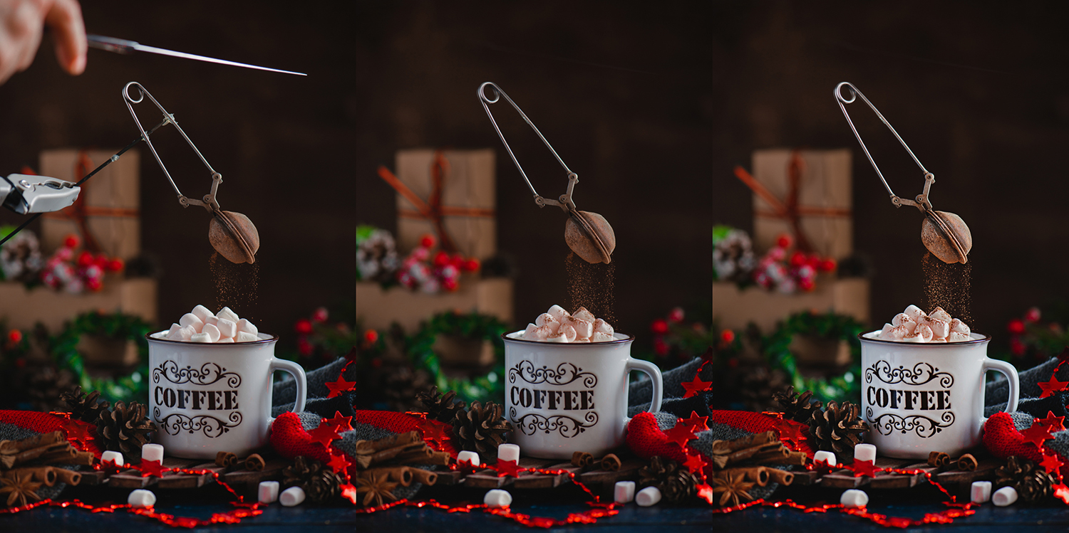 500px_blog_hot_cocoa_still_life7