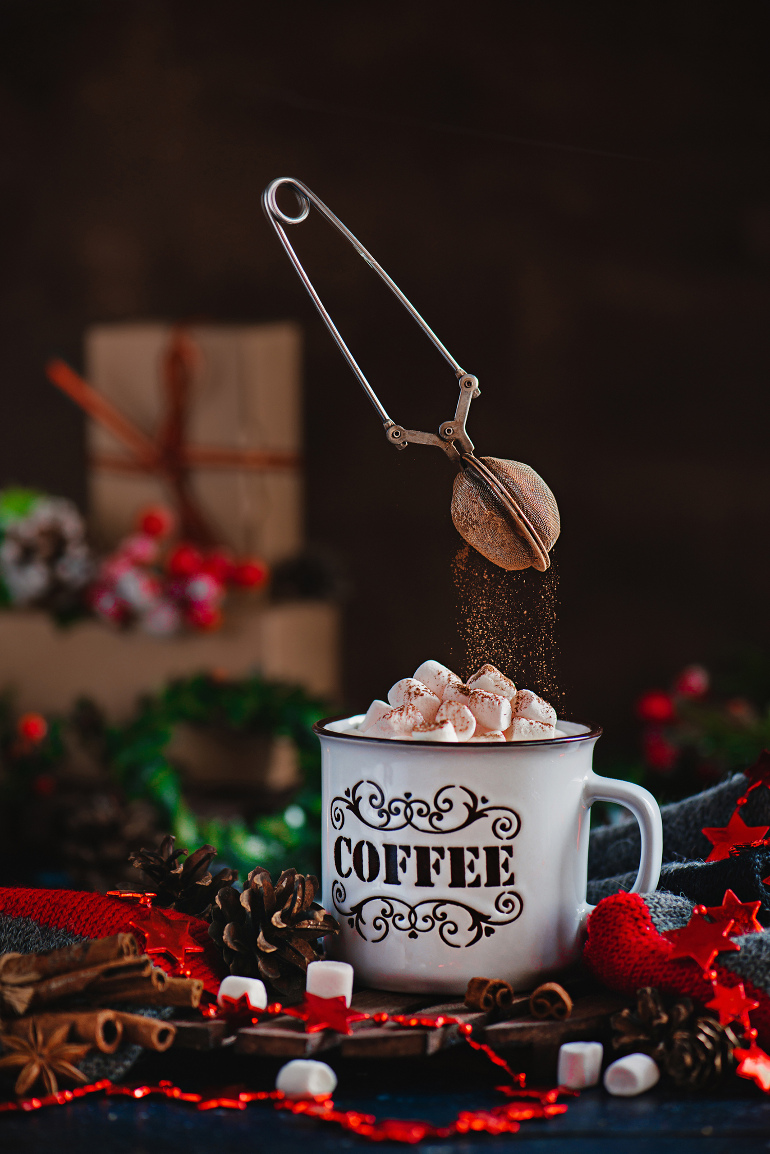 500px_blog_hot_cocoa_still_life9