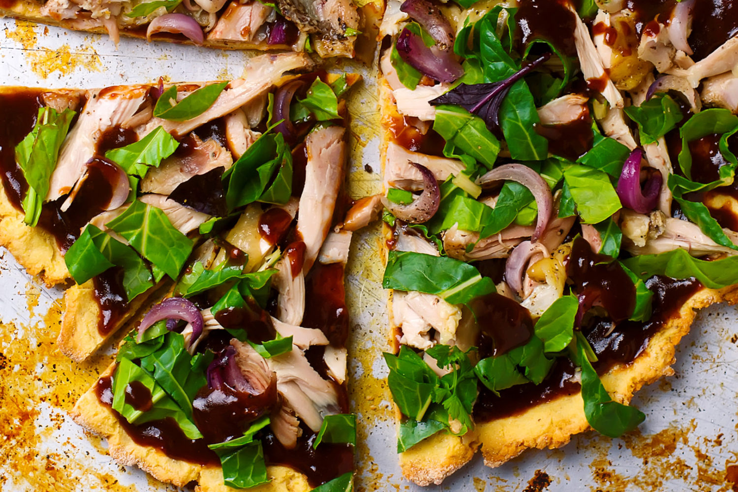 22 tantalizing photos worthy of National Pizza Day