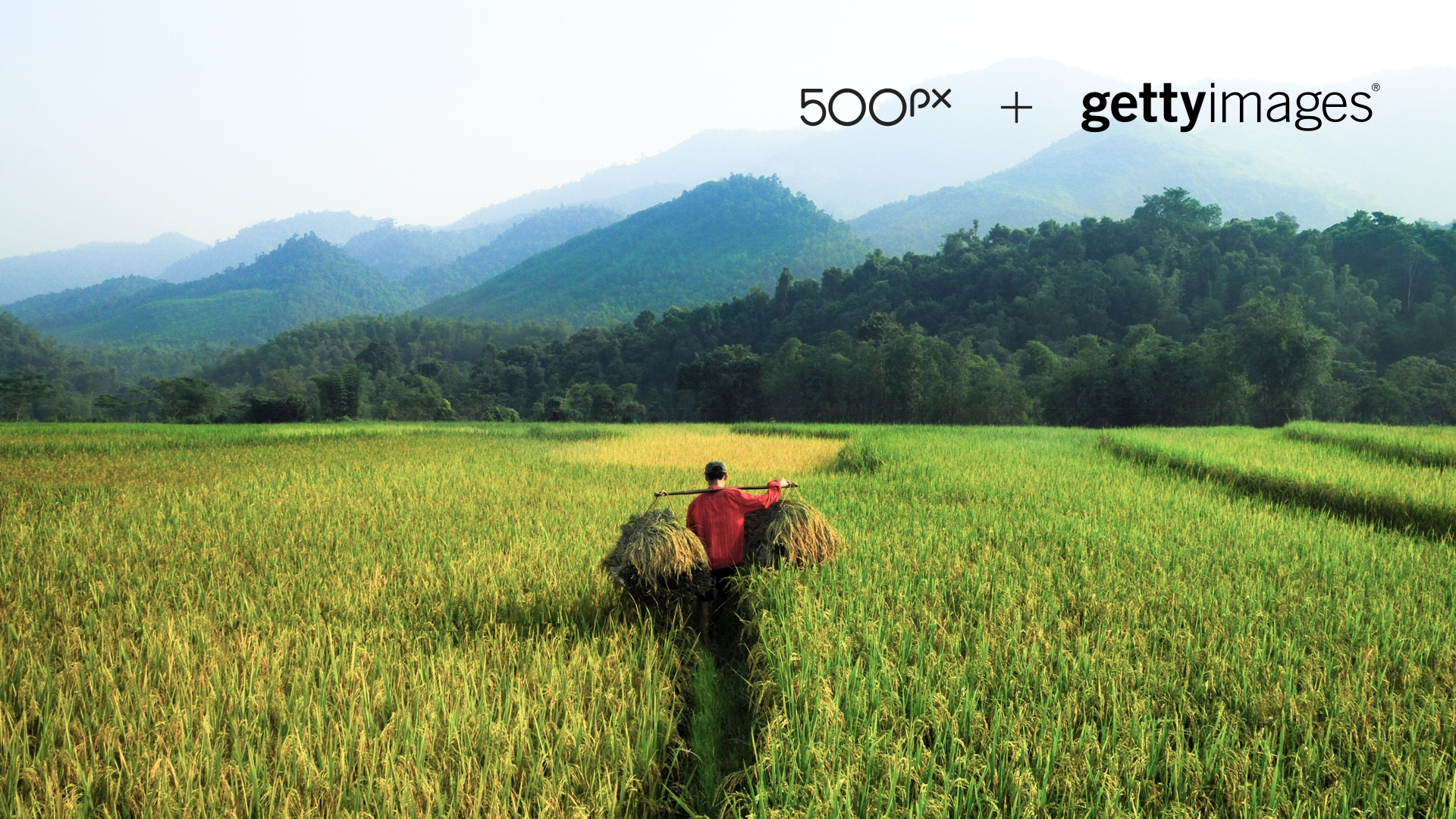 500px Blog » The passionate photographer community. » 5