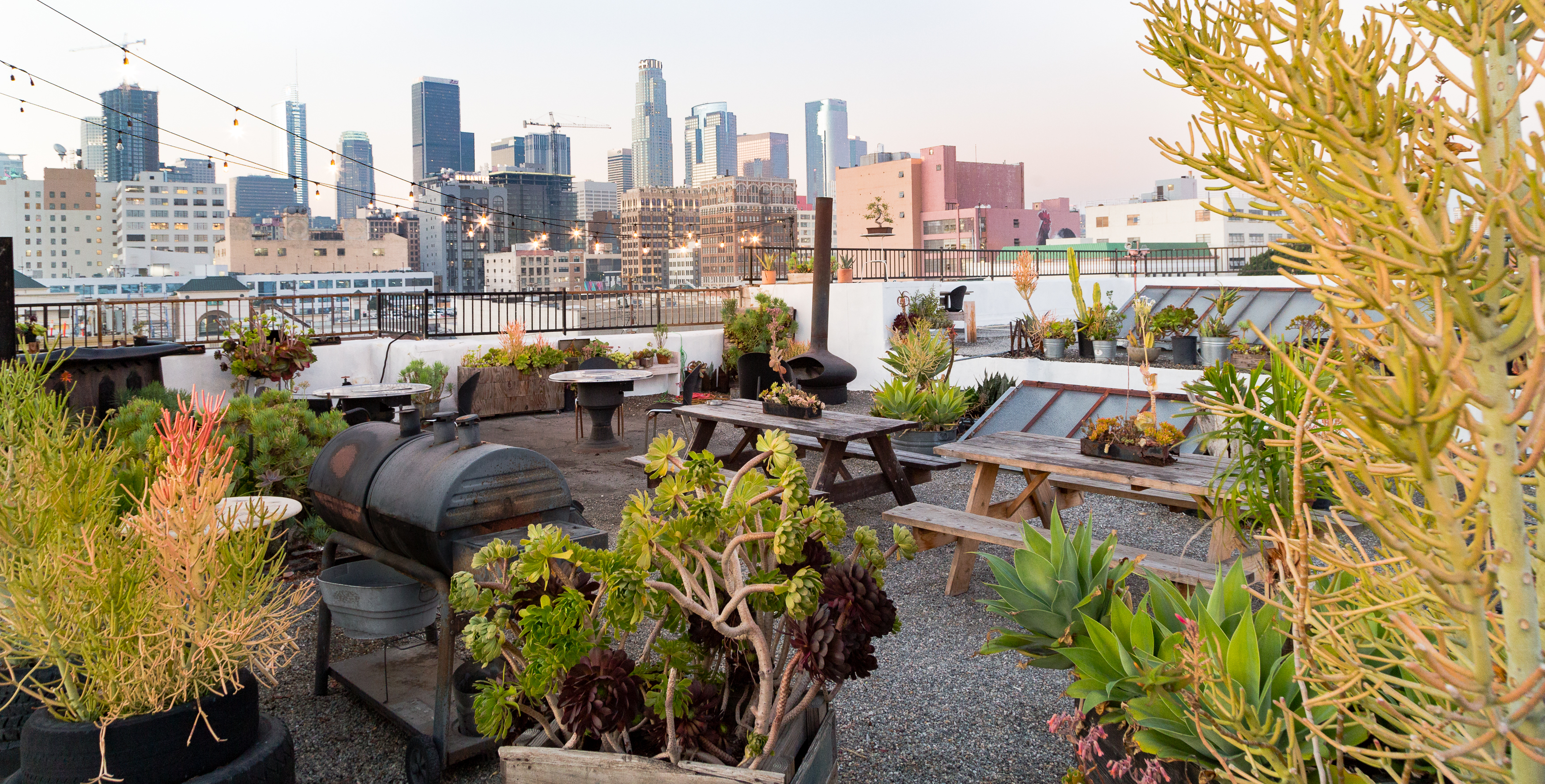 500px_peerspace_photoshoot_LA_rooftop