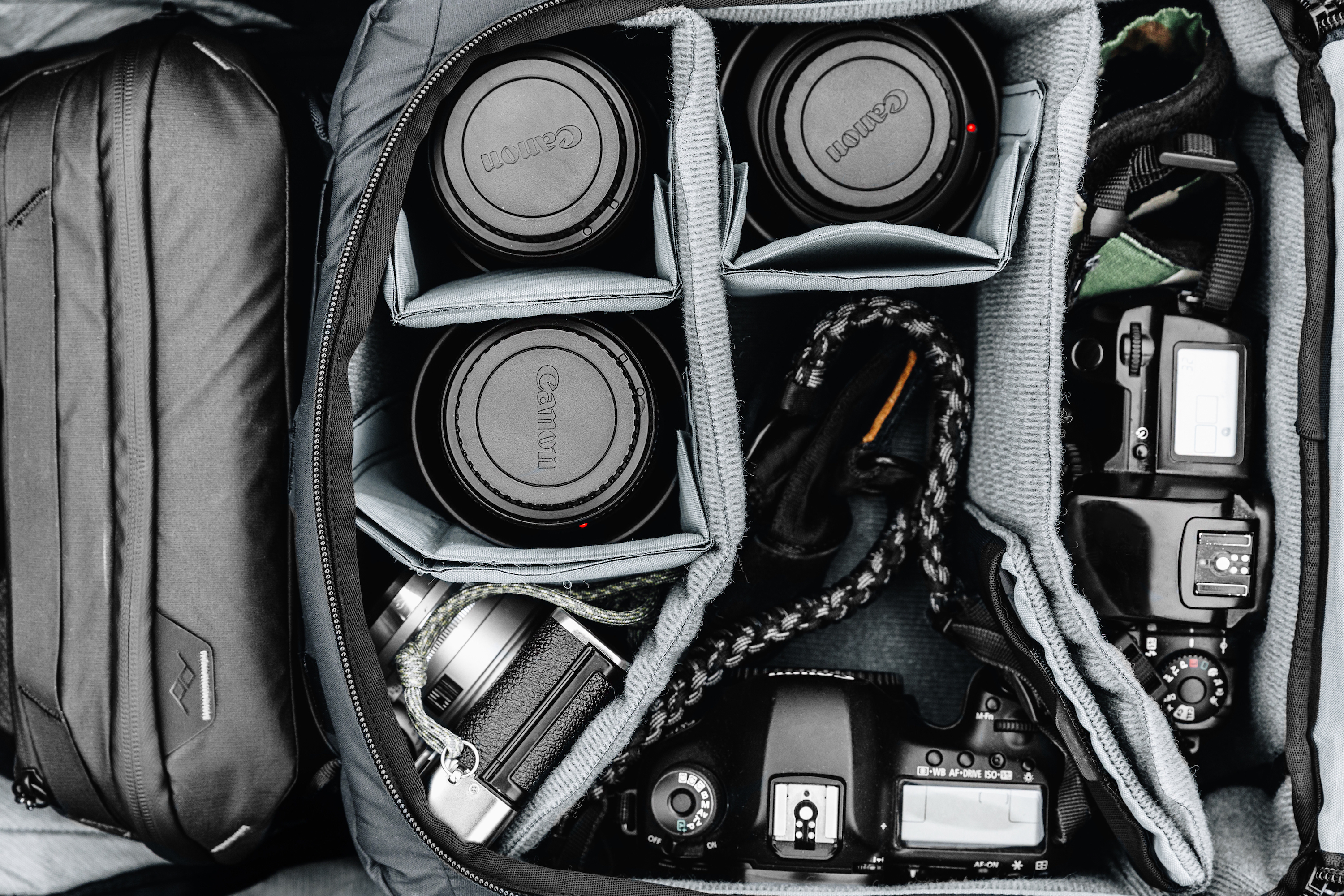 500px_blog_peak_design_travel_bag_review