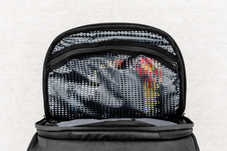 500px_blog_peak_design_travel_bag_review