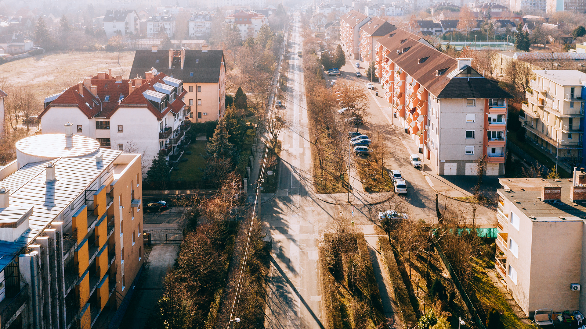 500px Blog » Questmas winner Viktor Szabo tests his new DJI