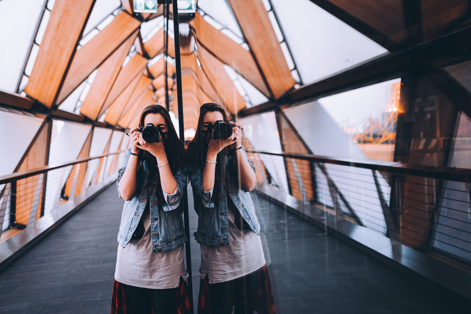 Announcing exclusive 500px Perks for all members
