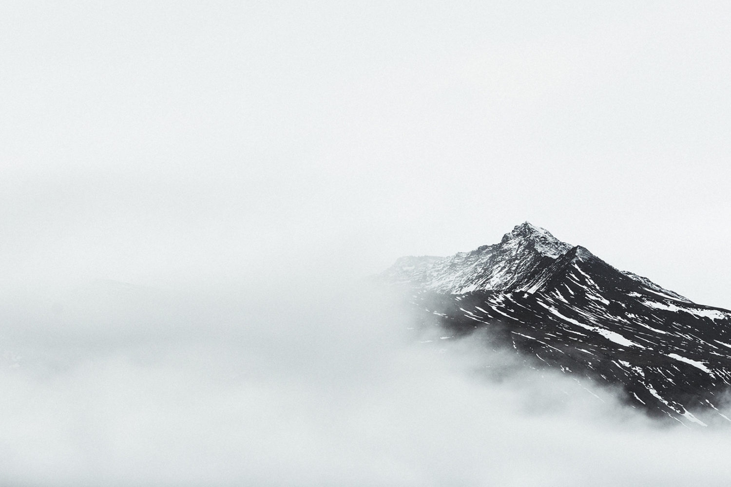 Benjamin Hardman on his epic photography workshop with Alex Strohl