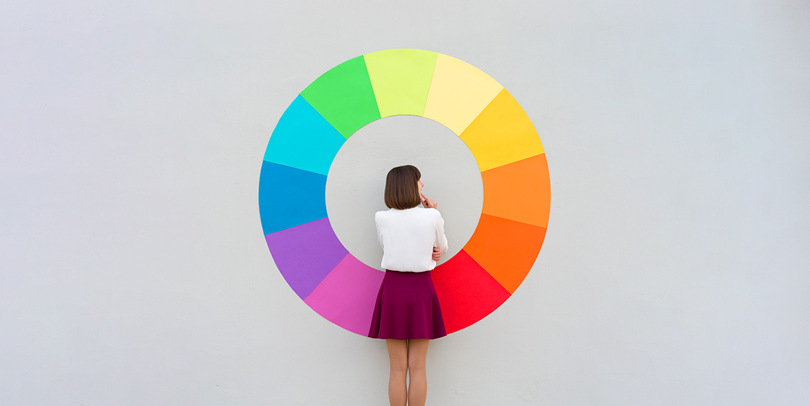 Color theory for photographers: An introduction to the color wheel