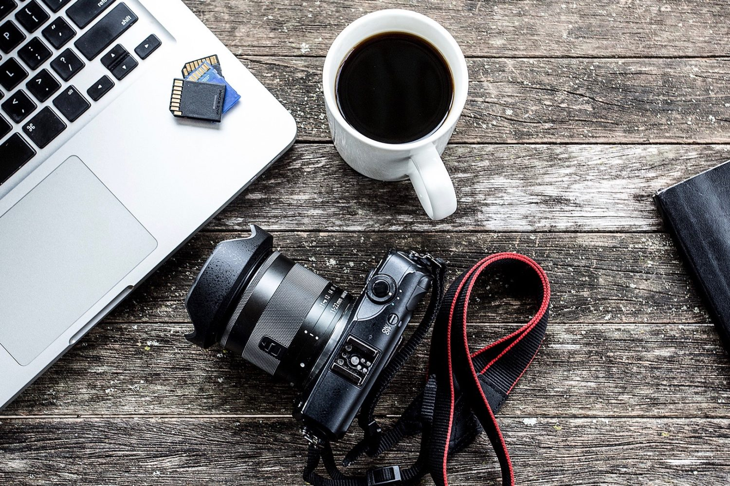The Best Photo Editing Software For Photographers in 2019