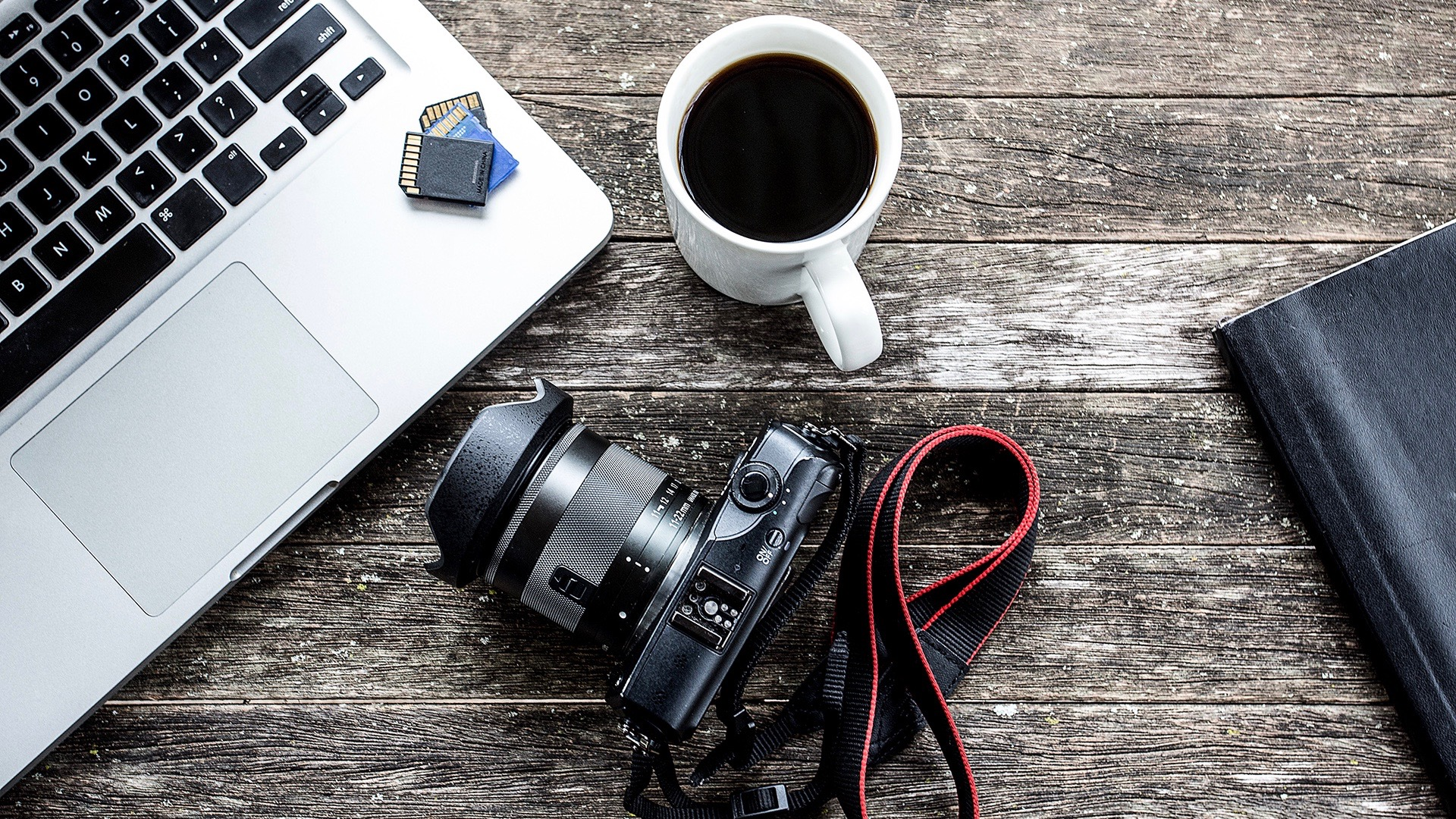 The Best Photo Editing Software For Photographers in 2020