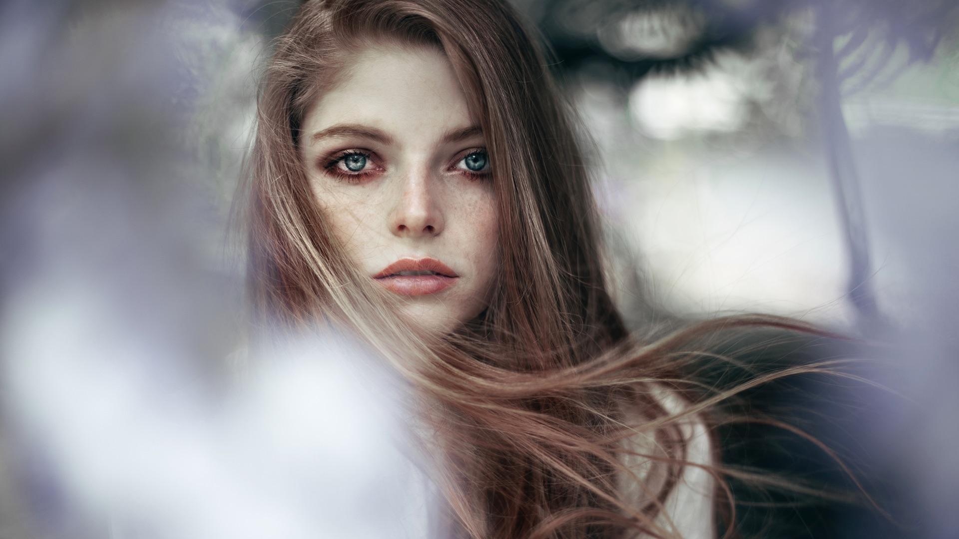 40+ Beautiful Bokeh Images That Capture Your Imagination
