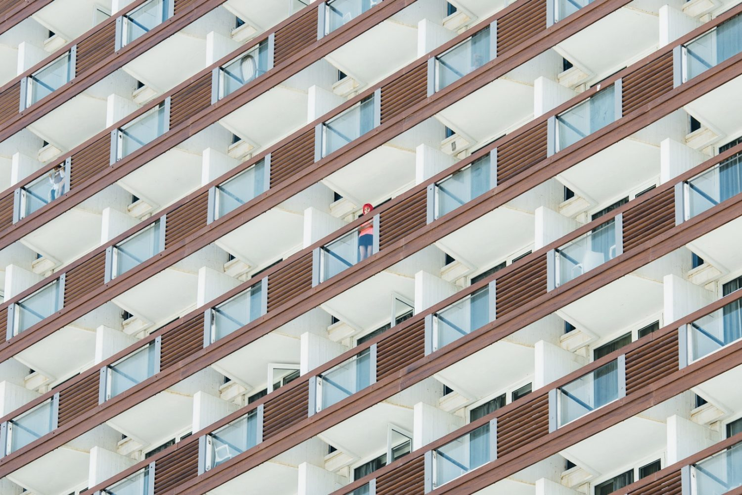 How to photograph architecture: The complete guide