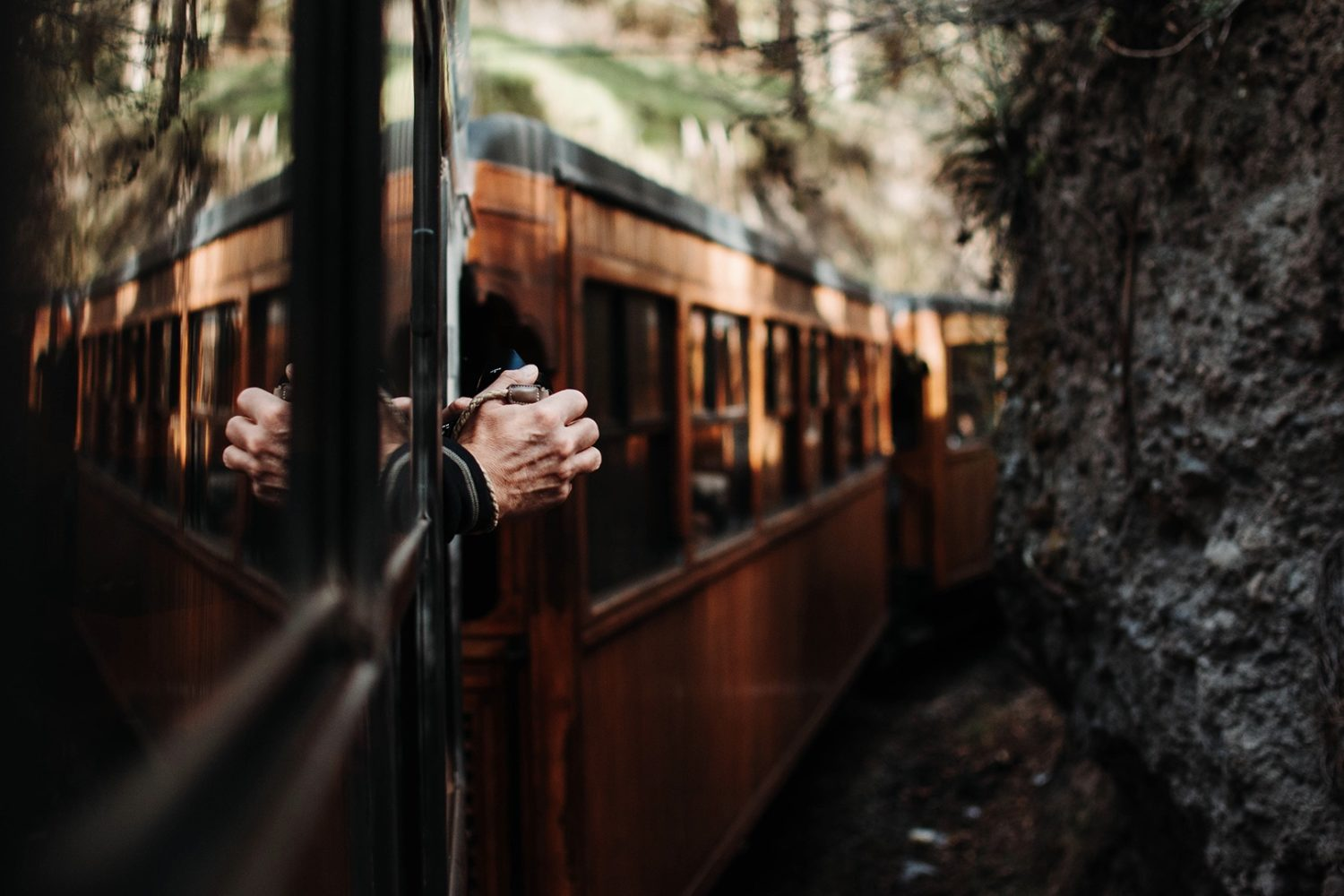 What's trending in Licensing: Slow travel