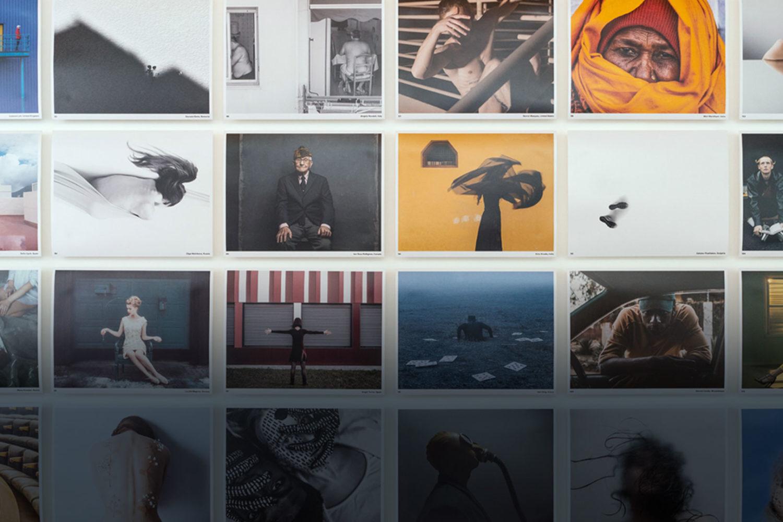 "Exhibit Your Work in the 500px ""Broken Reality"" Gallery"