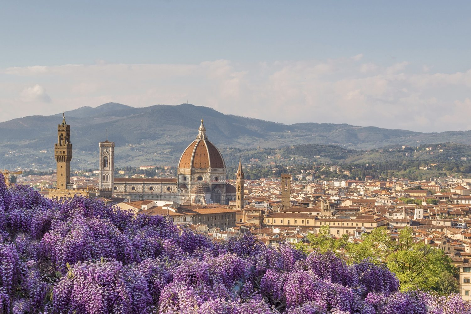 The Best Photos of Florence, Italy on 500px