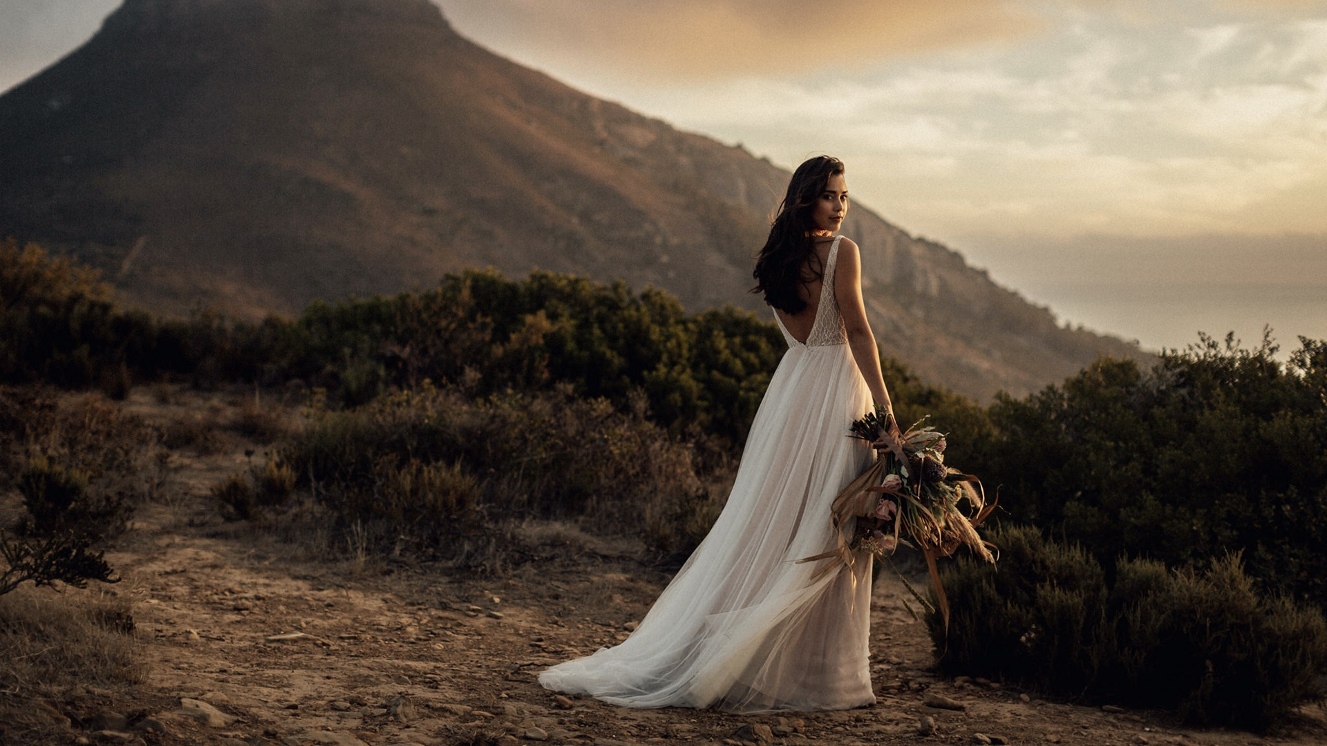 12 wedding photographers to follow on 500px