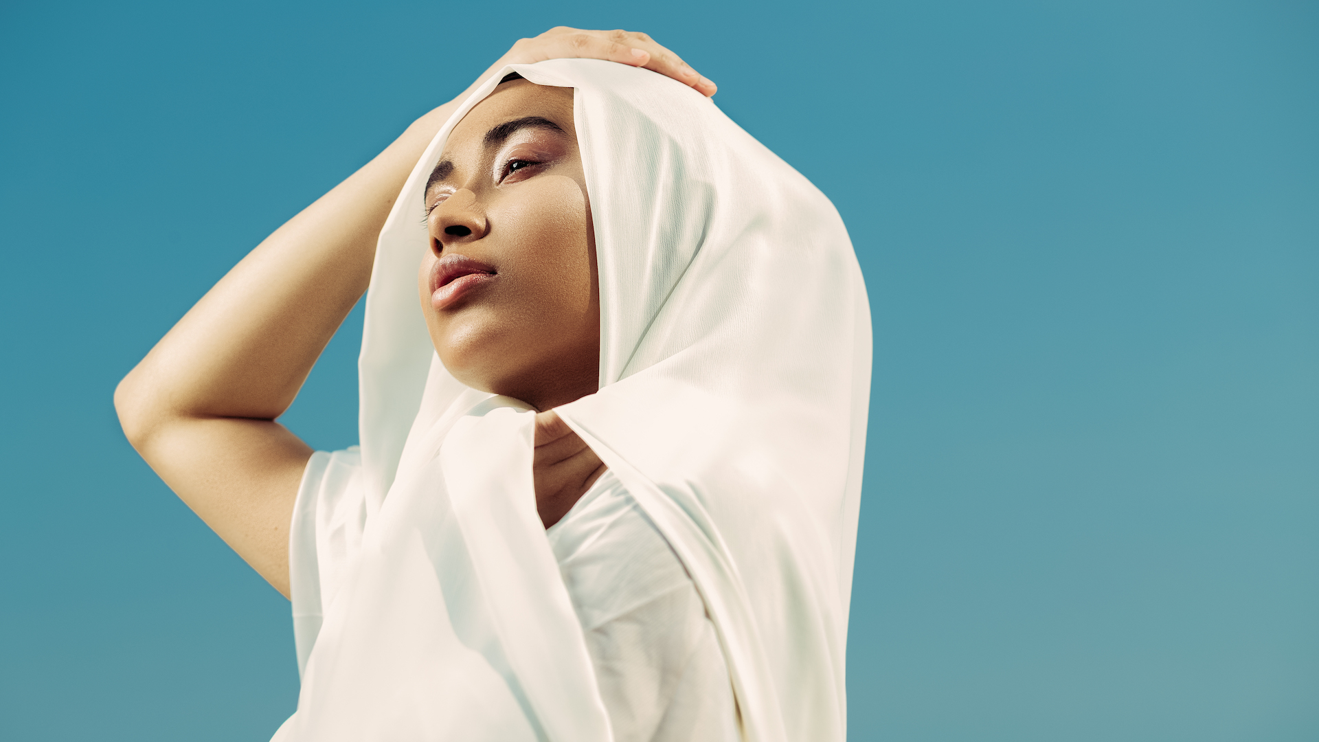 500px Commercial Grants: Intersectional Diversity