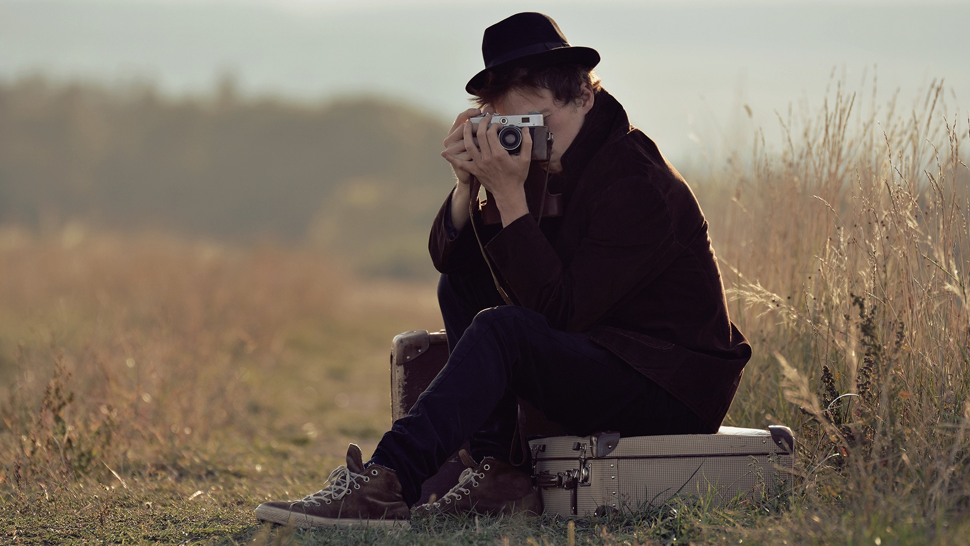 20 best professional photography schools in the world