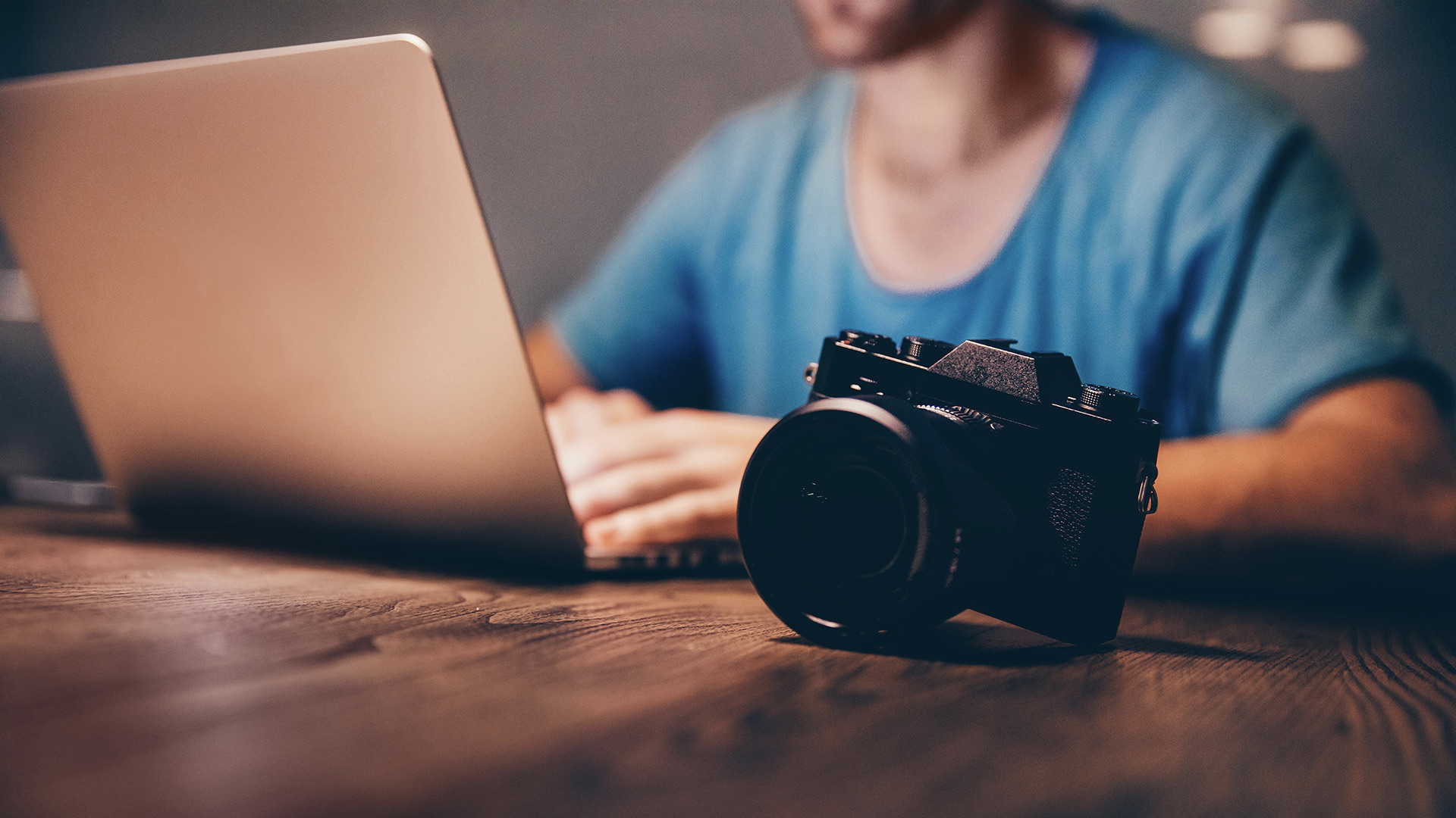 Best practices: 5 editing tips for great commercial content