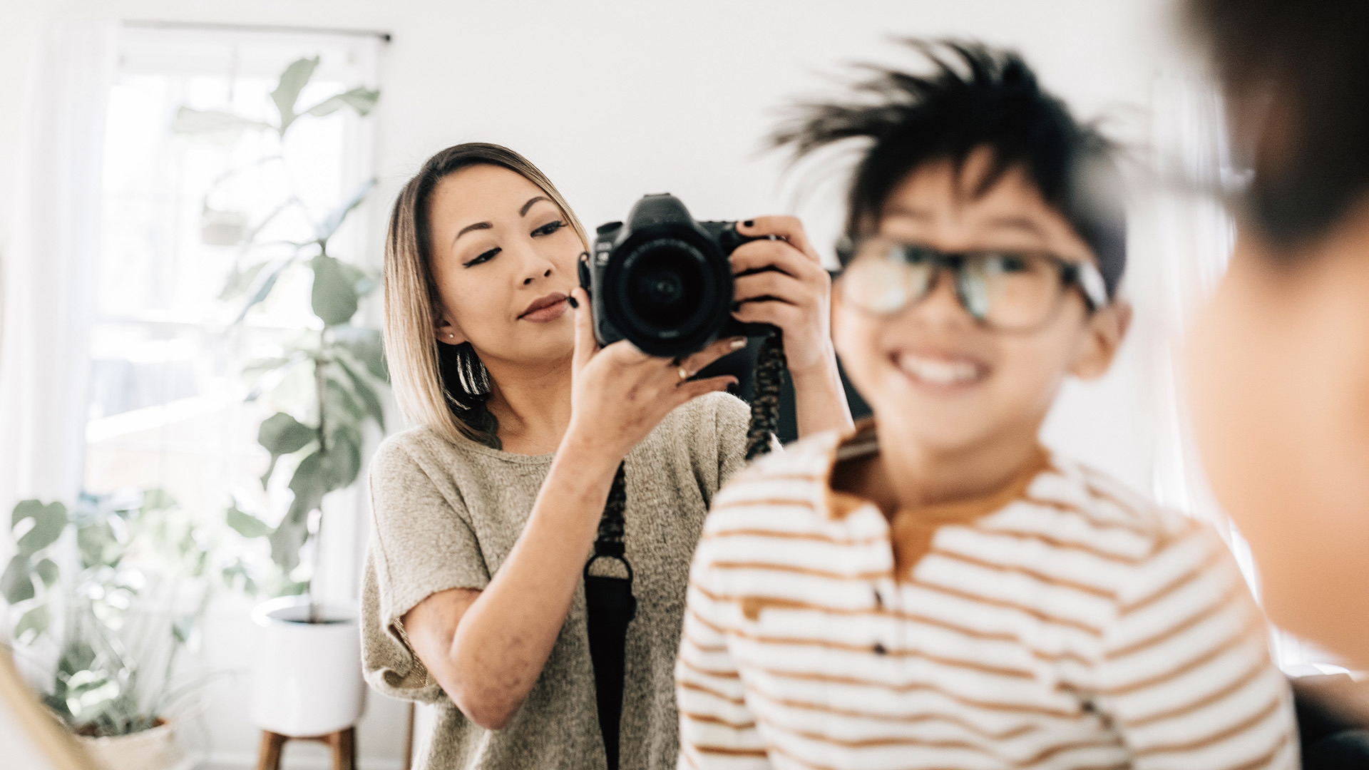 The five most common reasons for a photo to be declined from commercial Licensing