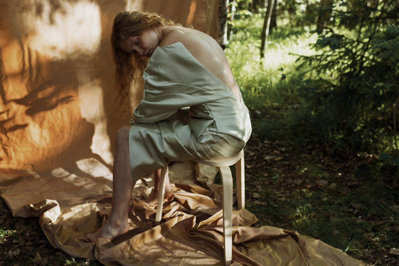 500px Spotlight with Aleksandra Lemke
